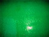 环氧玻璃鳞片胶泥多少钱