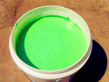 富辰生产乙烯基玻璃鳞片涂料厂